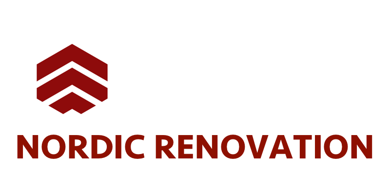 nordic renovation png